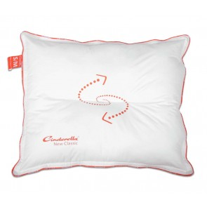 Cinderella New Classic Soft Medium kussen