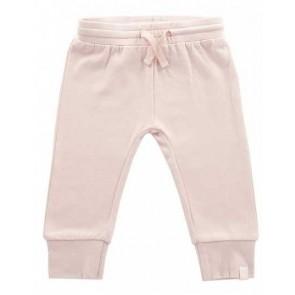 Jollein Broekje 50/56 Lama Blush Pink