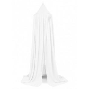 Jollein Klamboesluier Vintage White