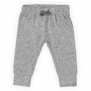 Jollein Broekje 74/80 Speckled Grey