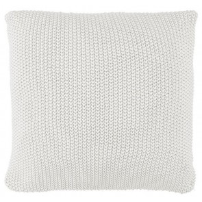 Marc O'Polo Sierkussen 50x50cm Nordic Knit Off White