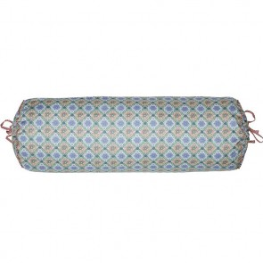 PiP Studio Nekrol Double Check Blue 22x70 cm