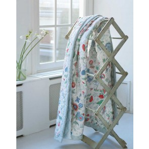 Pip Studio Quilt Spring To Life Petit Star White