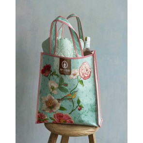 PiP Studio Shopper Poppy Green