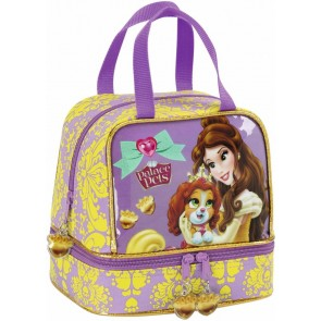 Princess Mini Bag Palace Pets Belle