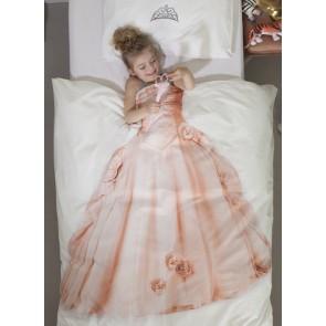 Snurk Beddengoed Junior Princess