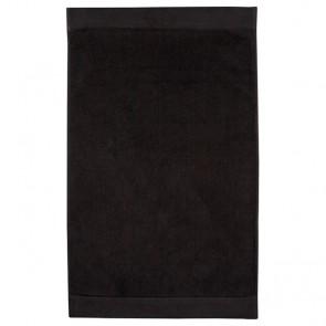 Seahorse Pure Badmat Black