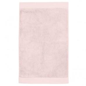 Seahorse Pure Badmat Pearl Pink