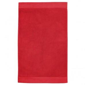 Seahorse Pure Badmat Red