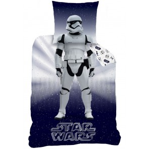 Star Wars Dekbed Trooper