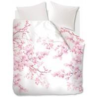 Ambiante Dekbedovertrek Springlight Pink