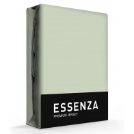 Essenza Hoeslaken Premium Jersey Antique Green