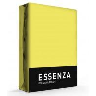 Essenza Hoeslaken Premium Jersey Mellow Yellow