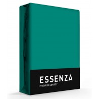 Essenza Hoeslaken Premium Jersey Strong Mint