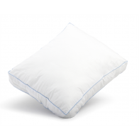 Homecare Hoofdkussen Medical Box Pillow White