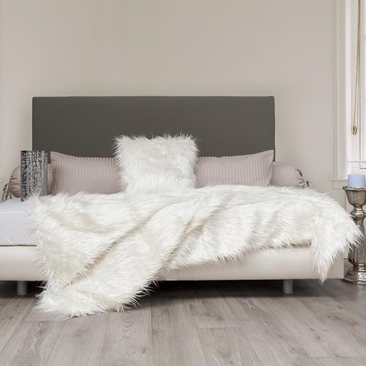 HNL Living Bont Siersloop Daxton 50*50 cm