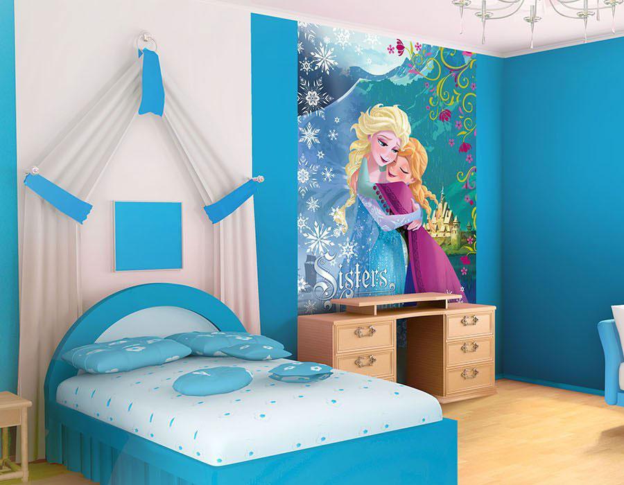 frozen slaapkamer accessoires  consenza for ., Meubels Ideeën