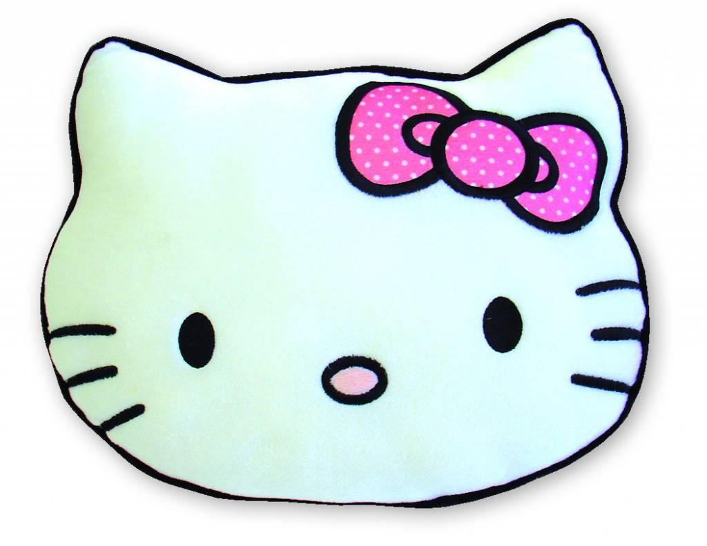 Sierkussen Hello Kitty Amaya