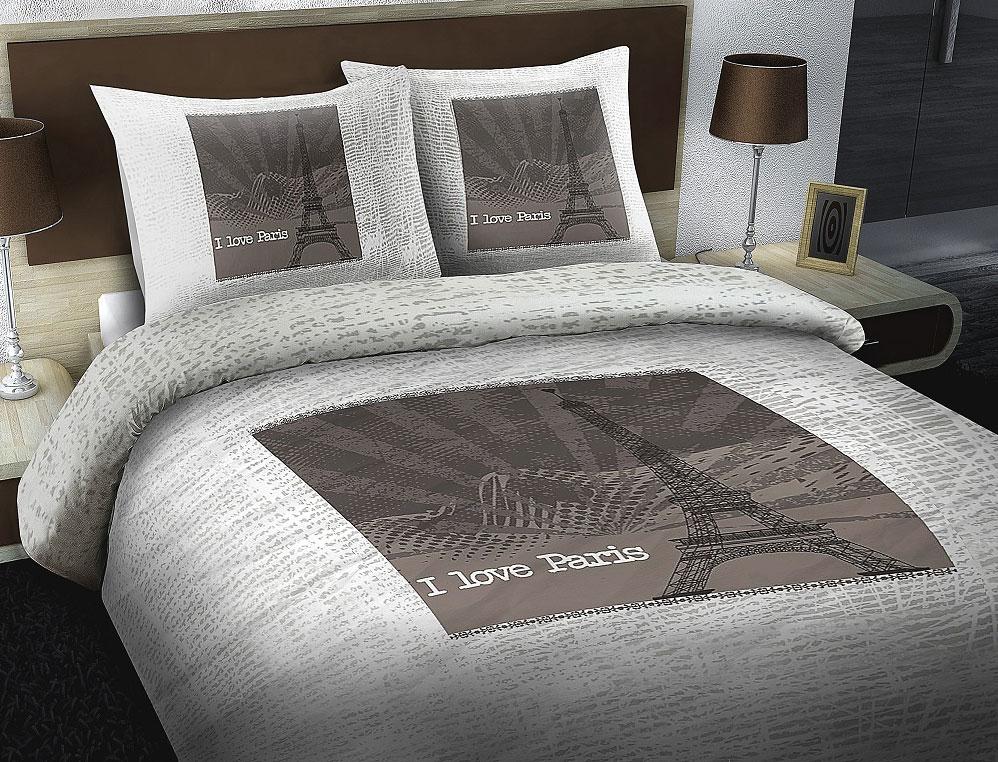 Royal Textile Dekbedovertrek Tijger Forest Royal Textiel Aanbieding Kopen