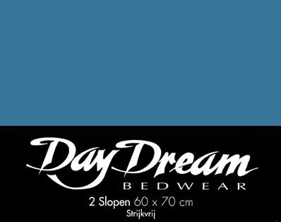 2 Stuks Kussenslopen Day Dream Peacock (katoen)