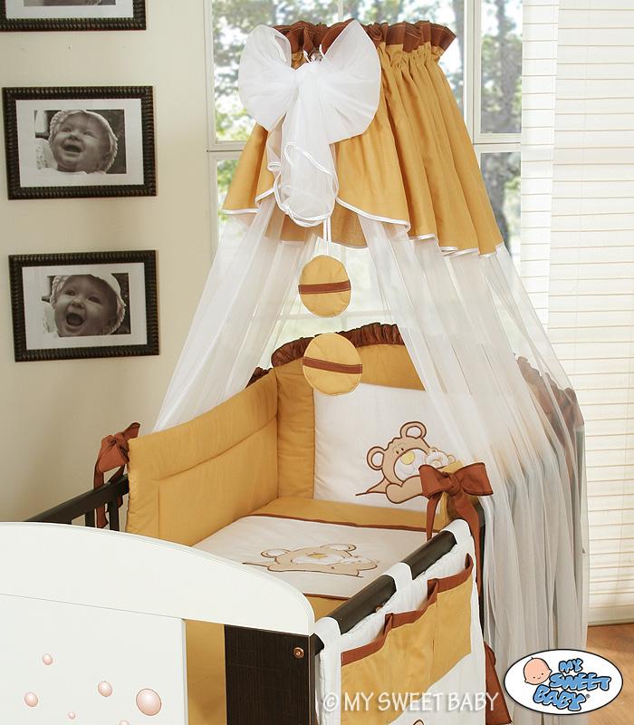 imgbd  behang slaapkamer bruin  de laatste slaapkamer, Meubels Ideeën