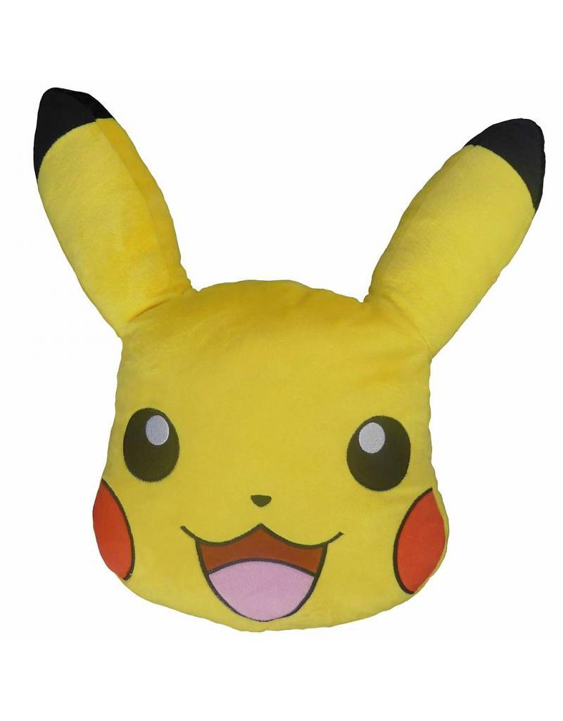 Dit leuke pikachu speelgoedknuffel is 31 cm. dit zachte pikachu ...