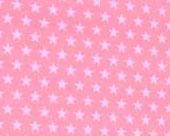Ledikantlaken Stars Sam Koraal 100x150cm