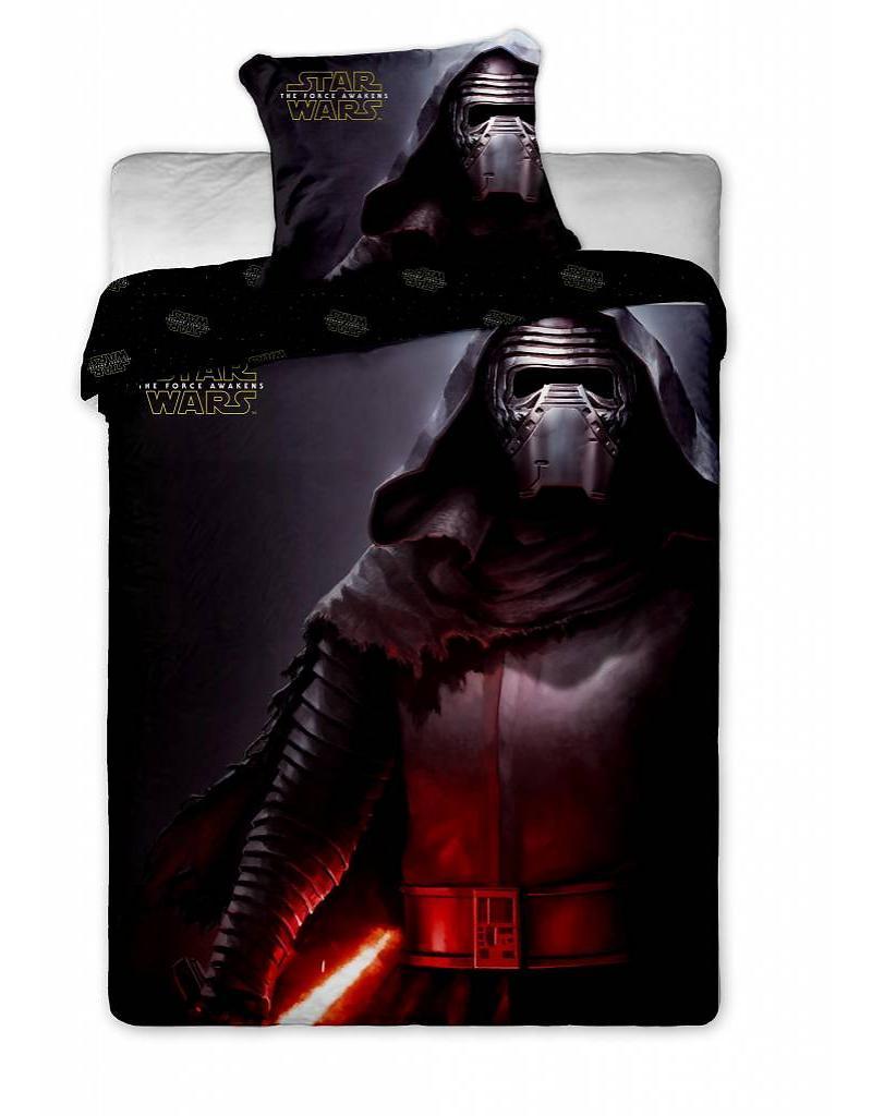 Bed Kind Star Wars 223x183x68 Cm Star Wars in de aanbieding kopen