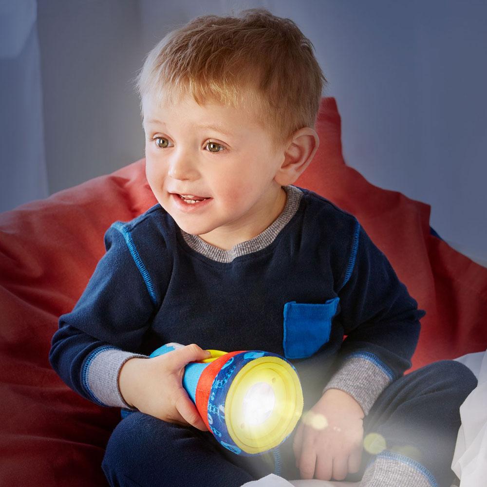 Thomas Nachtlamp Go Glow (verlichting)