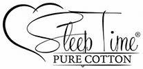Sleeptime Logo